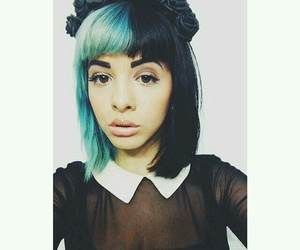 melanie martinez and pretty image