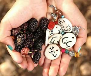 palestine, حُبْ, and توت image