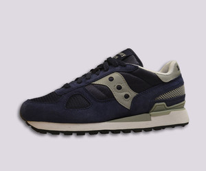 saucony and eighty eight store image