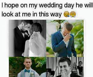 love, wedding, and relationship goals image