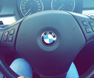 blue, bmw, and gbg image