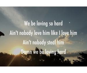 Lyrics, quotes, and songs image