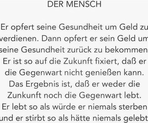 german, people, and quote image