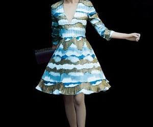 japan, model, and kiko mizuhara image