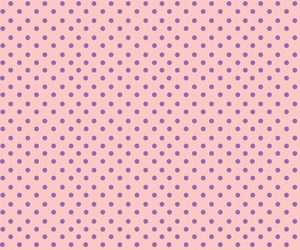 pattern, polka dot, and wallpapers image