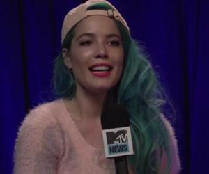 icon and halsey image