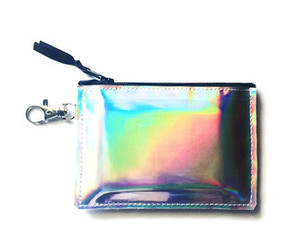 clasp, etsy, and holographic image