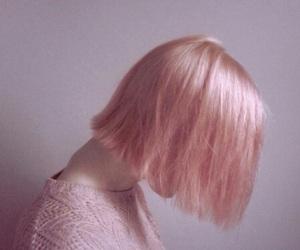 alternative, pale grunge, and girl image