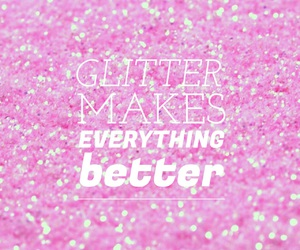 better, everything, and quotes image