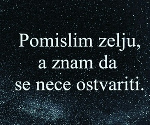 on, život, and ljubav image