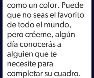 colores, frases, and tumblr image