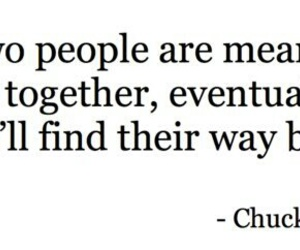 quotes, love, and chuck bass image
