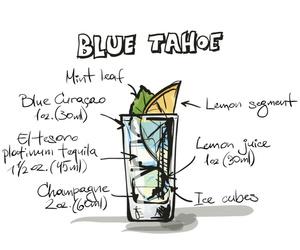 alcohol, alcoholic, and colour image