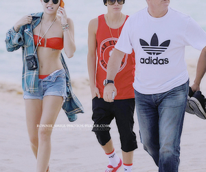 jiley, miley cyrus, and justin bieber image