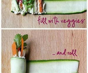 food, diy, and healthy image