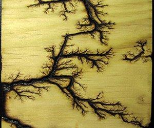 art, artwork, and fractal image