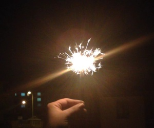 a, nofilter, and roman candle image