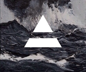 30stm and triad image