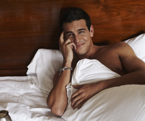 mario casas, boy, and sexy image