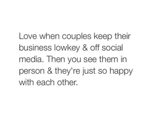 couple, love, and business image