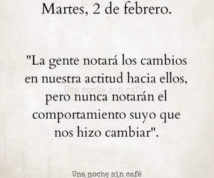 actitud and frases image