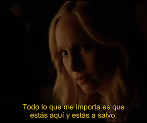 frases, series, and the vampire diaries image