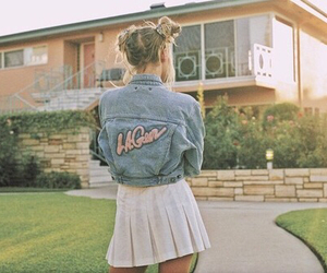 fashion, photography, and vintage image