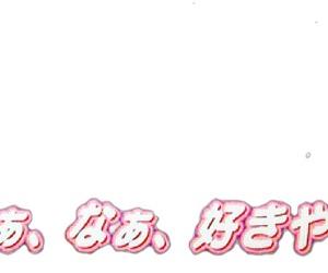 平野紫耀 image