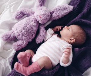 baby, love, and baby girl image