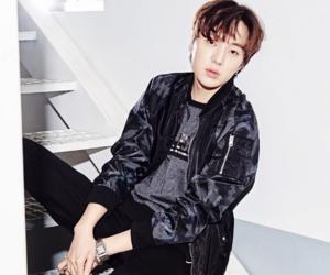 winner, seungyoon, and kang seungyoon image