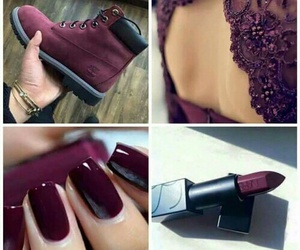 beauty, chic, and girls image