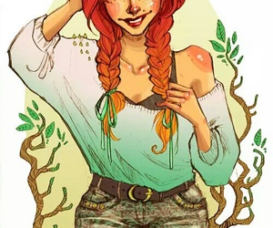 hh, hippie, and hipster image