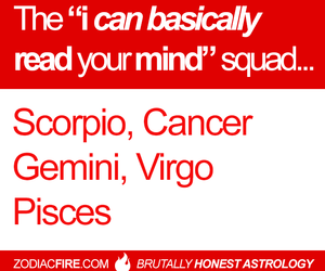 astrology, cancer, and gemini image