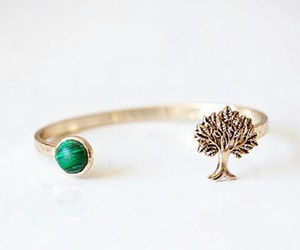 fashion, tree, and fashionista image
