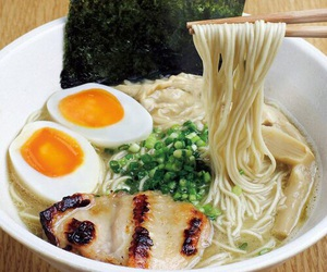 food and japanese food image