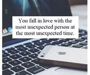 love, quotes, and girls image