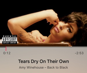 Amy Winehouse, pop, and repeat image