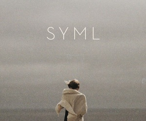 music and syml image