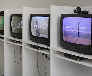 grunge, tv, and indie image