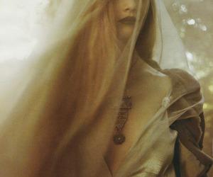 veil image