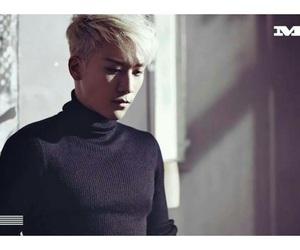 seungri, bigbang, and big bang image