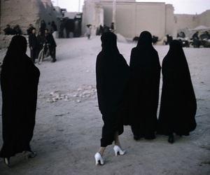 1964, iran, and ايران image