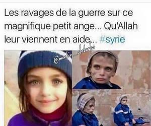 syria image