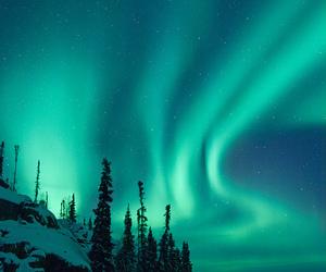 astronomy, beautiful, and night image