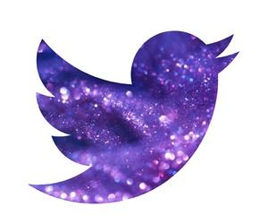 morado, twitter, and fondos image