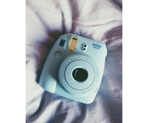 instax and pohotography image