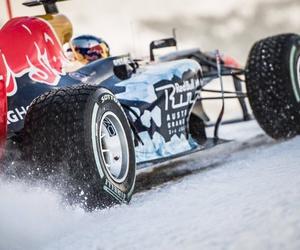 f1, formula1, and scuderia toro rosso image