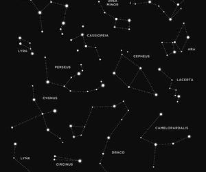 constellations image