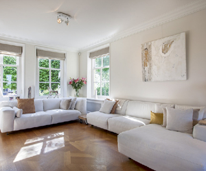decor, for sale, and interior image