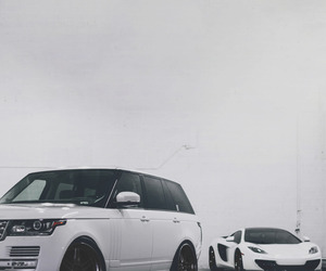 luxury, rims, and track image